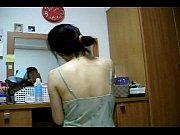 Asian escort stockholm knulla brudar