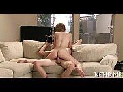 секс и видео секси