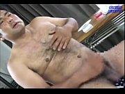 Erotische saunageschichten latex xxxl