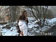 ария джованни эротическое видео