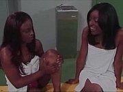 Paar sucht sex nylon promis