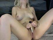 порна как неруски жени изменяют