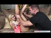 фото лизбиянок из женской общаги