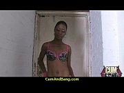 порно видео молодых девушек в коротких юбках