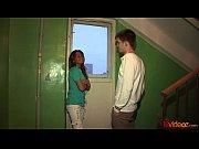 18videoz - Fucking youporn welcome Jessy Nikea xvideos teen porn redtube