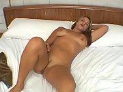 молодой гей секс видео