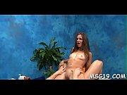 развратный порно фото 21