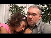 порно фото брюнеток занимающихся аналом
