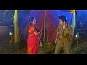 Bhojpuri red saree