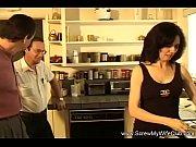 Real escort norge privat thai massasje oslo