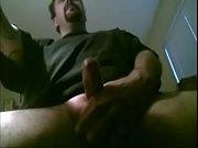 порно молоко капает из сисек смотреть