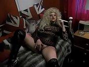 гламурное секс видео