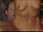 Nude lesbian norske sexnoveller