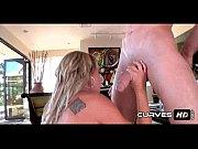 Секс видео зрелых баб