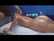 порно ролики с monica