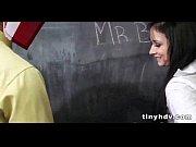 секс триллер фильм старинный