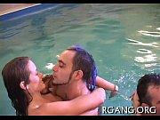 Толстые арабский попки женшины видео порно