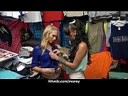 онлайн порно видео ебут проституток в тайланде