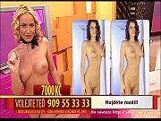 Порно видео каджол и.прити зинта