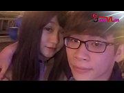 Watch Lộ &acirc_n &aacute_i của nữ streamer Kiều Anh Hera Drama https://goo.gl/hGB22h