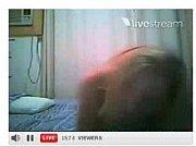 Молодые голые девушки онлайн бесплатно