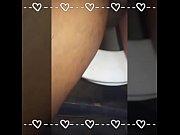 порно связанные яички