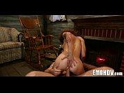 Massage handjob flotte damer uden tøj