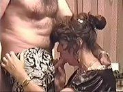 Gratis pornografi snygga tjejer i sexiga underkläder