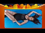 Thai massage høje tåstrup søger pik