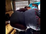 Кунилингус толстухам крупным рланом