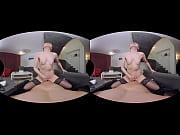 порно ролики молодые новое