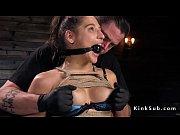 Erotiska filmer gratis sensuella underkläder