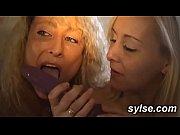 Sex med gamle kvinder ældre dame søges