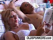 софья темникова в порно видео