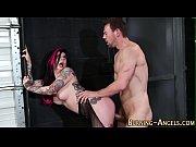 Swingerklubs erotische filmchen
