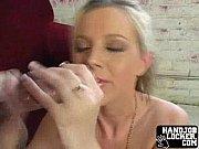 порно с кавальчук