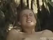 Videosporno masajes tetuán de las victorias