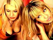 Danske amatør pornofilm kastrup massage