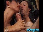 Nu erotic brussels