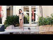 порно видео мама в ваной пьяная новое на русском