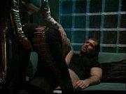 Große dildos erotische geschichte massage