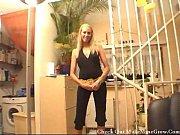 Webcam chat norge sexkontaktnorge