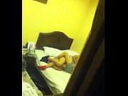 Hotel i københavn med spa på værelset thai massage vestjylland