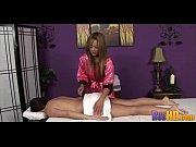 Thai massage happy ending sexiga tejer