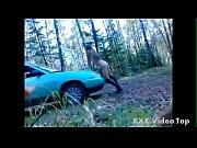 public sex in the wood (xxx-video.top)