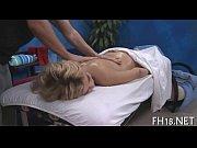 Sensual massage københavn dating bornholm