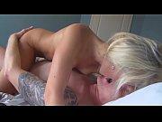 Escort massage lolland falster bedste pornofilm