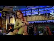 Göteborg thailand erotic massage in stockholm