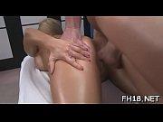 порно фото вагинальные расширители