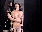 Erotisk massage video danske porno store bryster